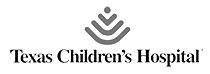 charities-texaschildren